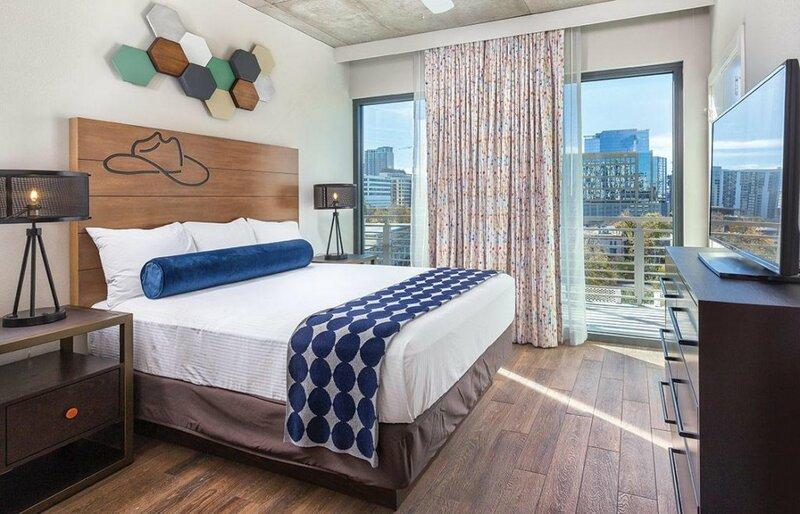 Austin Resort by ResortShare