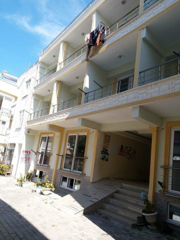 Avşa Adası Otel