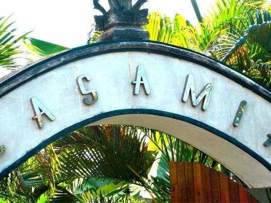 Casamia Bali