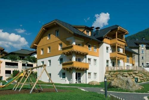 Landal Bad Kleinkirchheim