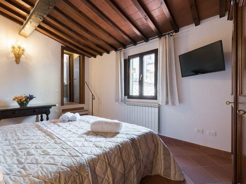 Senese 38 - Keys of Italy