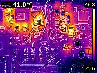 industrial equipment repairs — Prom Electric — Saint Petersburg, photo 1