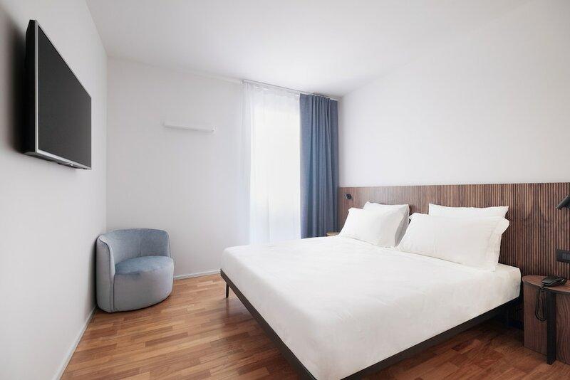 Hotel Casa Scaligeri