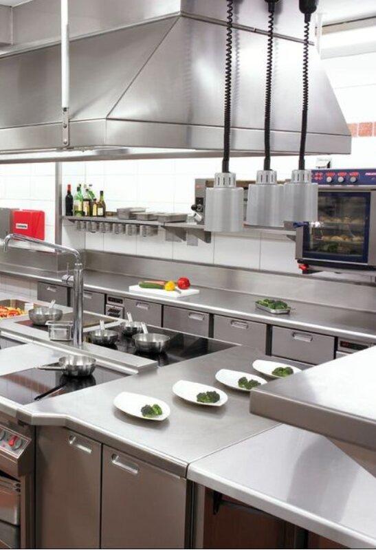промышленное холодильное оборудование — Холодильная техника — Гродно, фото №1