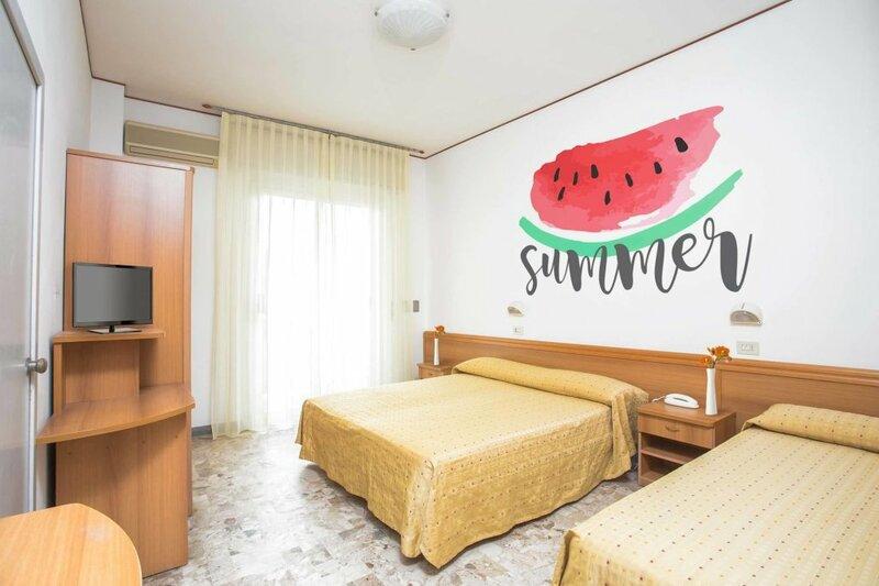 Lido Family Beach Resort