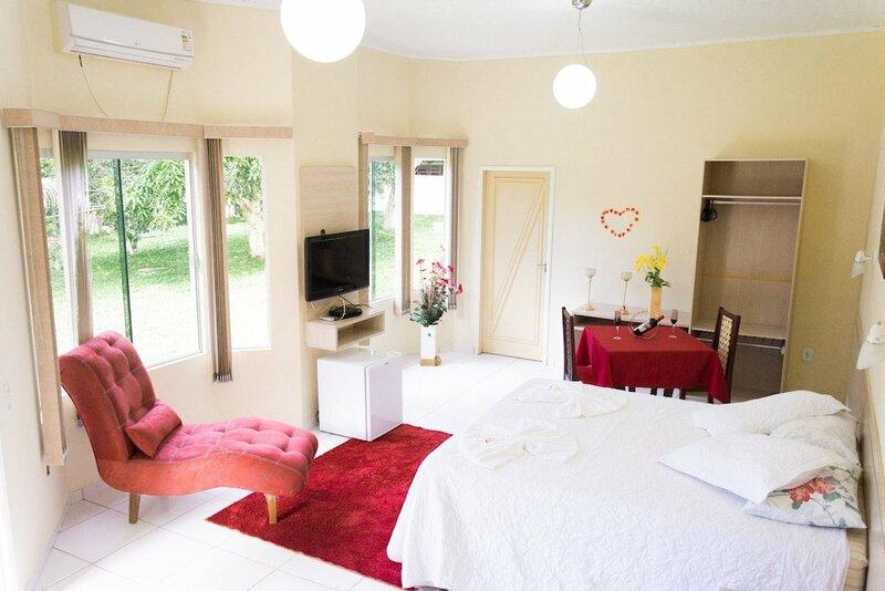 Hotel SPA Paraiso