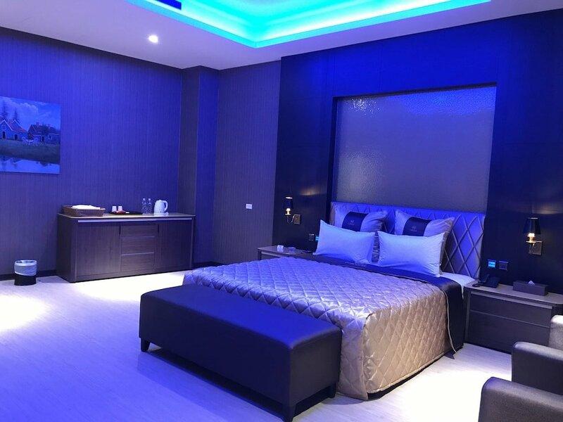 Yinxiang Xihu Motel