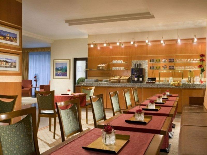 ibis Styles Paris République Le Marais Hotel