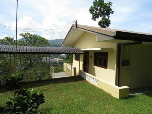 Satyodaya Educational Training Centre