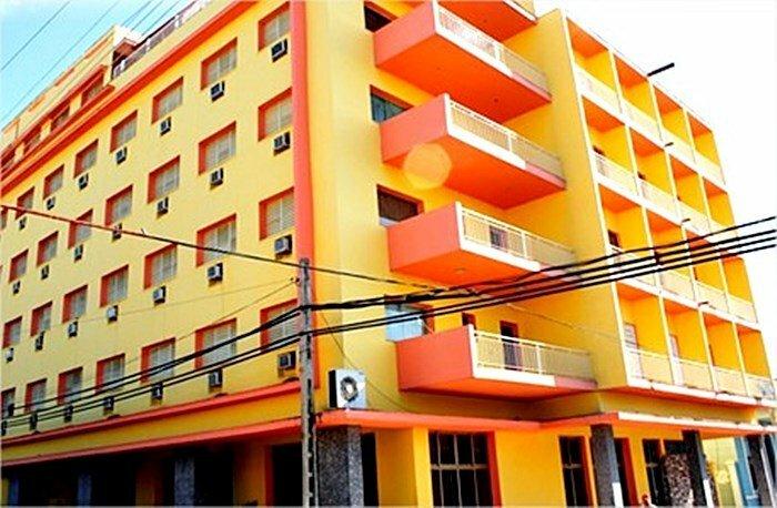 Islazul Santiago Habana