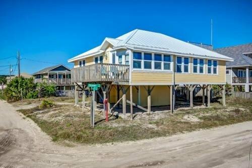 623 Ocean Ave 3 Br Cottage