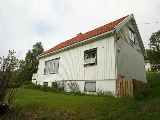 Havnnes Handelssted Holiday Homes