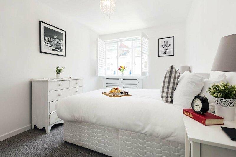 The Chelsea Sandhills Residence - Tl19