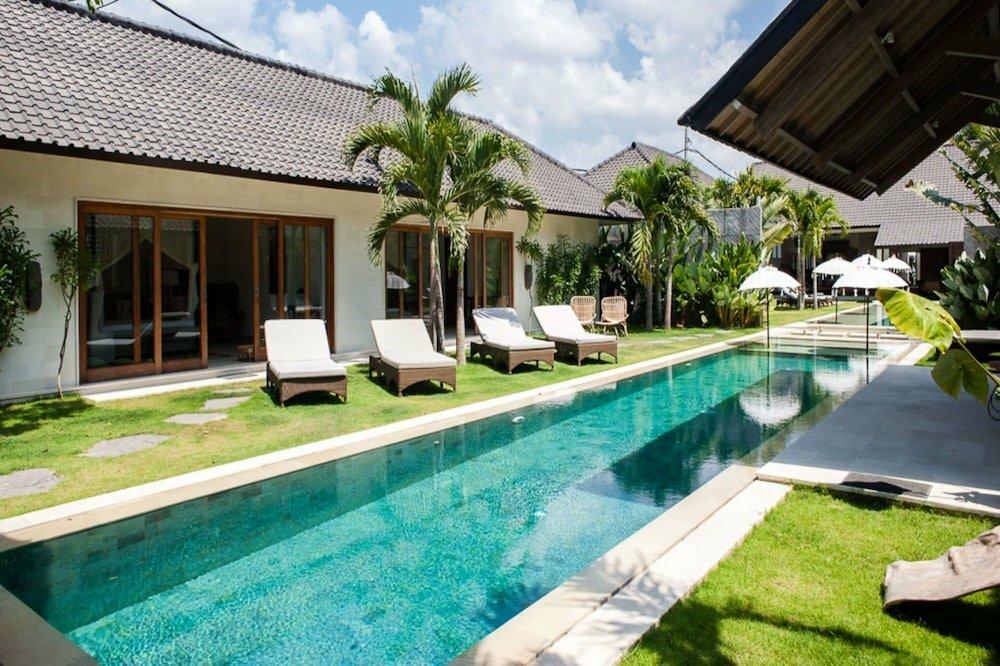 5 Star Villa For Rent In Bali Bali Villa 2084 Yandex Maps