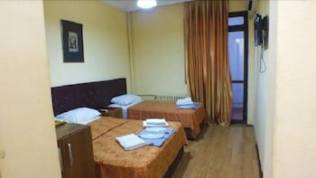 otel — Naz Hotel — Fatih, foto №%ccount%