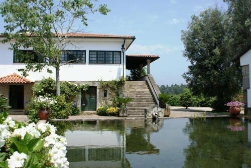 Casa do Sobreiro