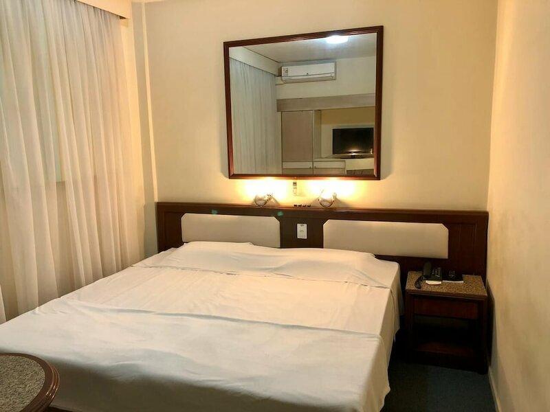 Cha Prime Hotel