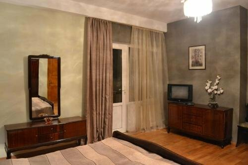Guesthouse 15 Tbilisi