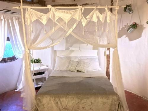 Harmony Glamping and Boutique Hotel