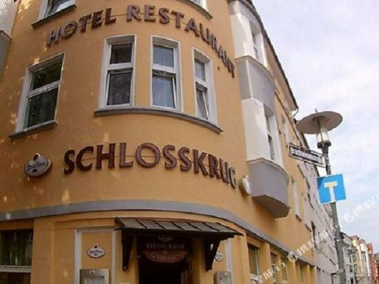 Schlosskrug