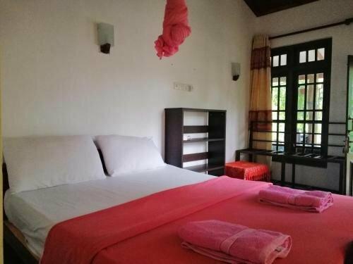 Villa Eden Paradise