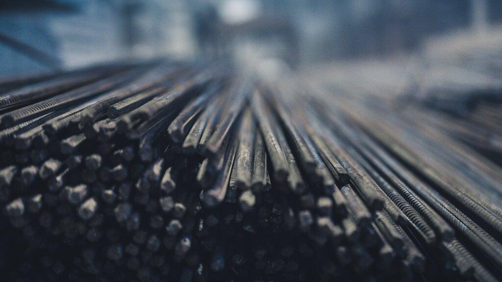 Бетон монолит псков строительные материалы заполнители для бетонов и растворов