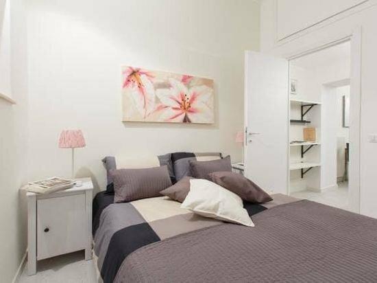 Suite Home Colonna