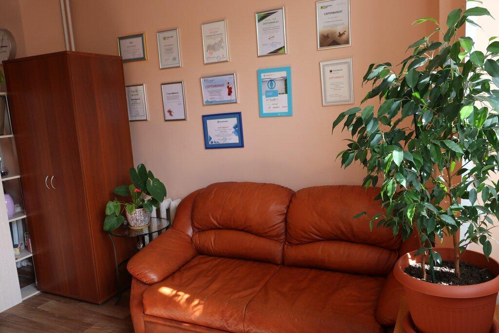 юридические услуги — Правовая помощь — Санкт-Петербург, фото №2
