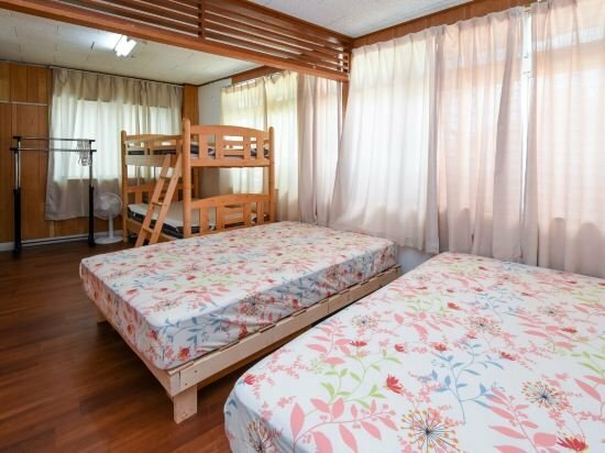 No Cleaning Fee 120 Completely Reserved Interna