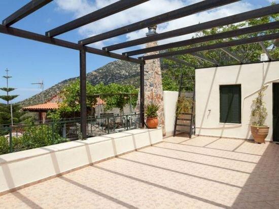 Villa Aleva