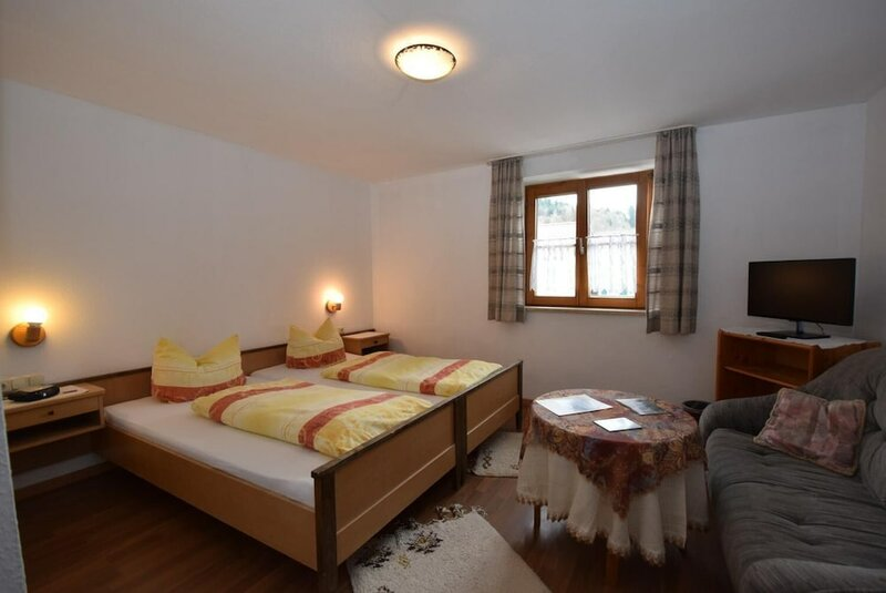 Hotel Gasthof Schaffler