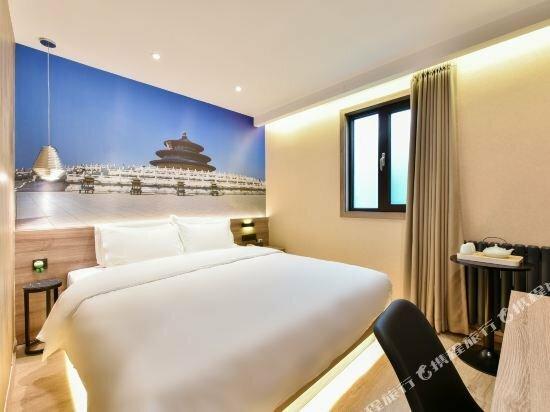 Yimeijia Hotel