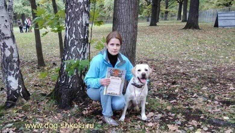 Клубы любителей собак в москве концерты а клубах москвы