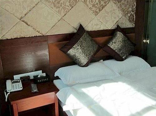 Chuchun Business Hotel
