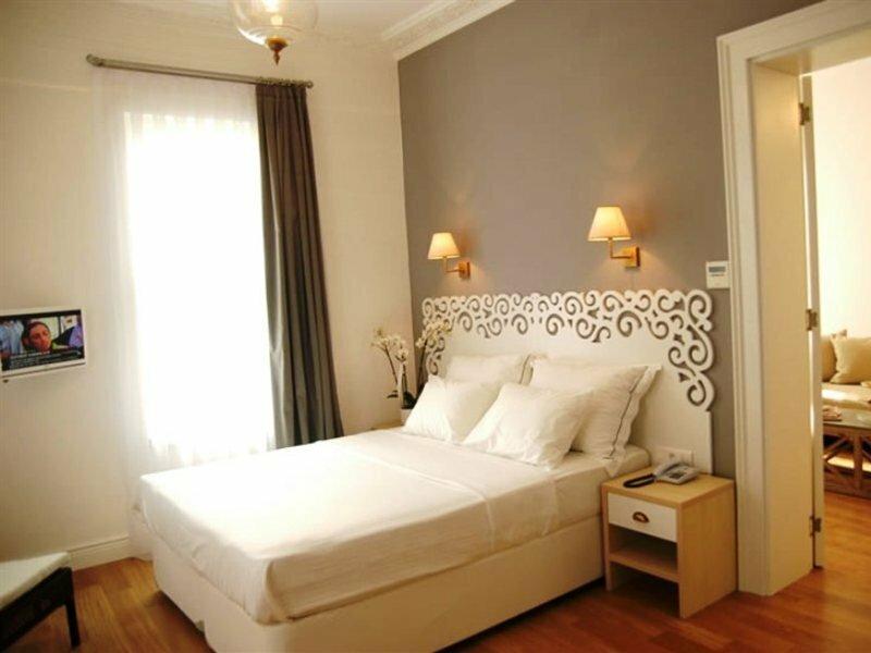 Odda Hotel - Special Class