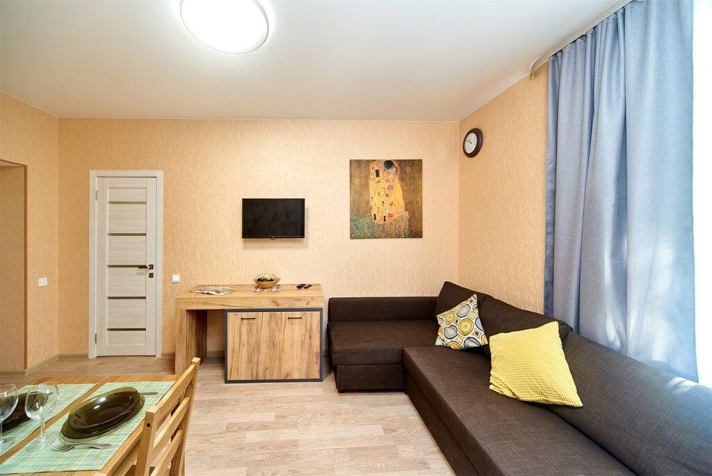 Апартаменты tavrida rooms севастополь коста бланка недвижимость купить