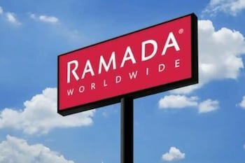 Ramada by Wyndham Indiana