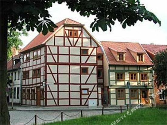 Katharinenhöfchen