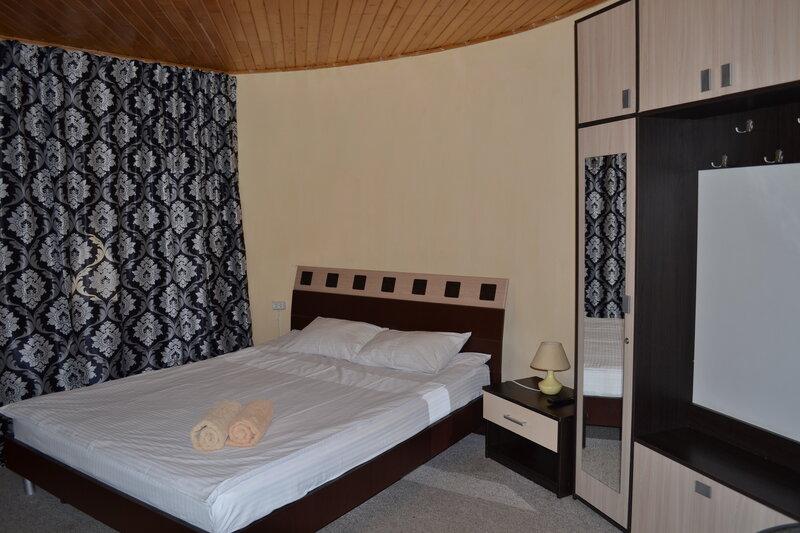 ArT Hotel Chernivtsi