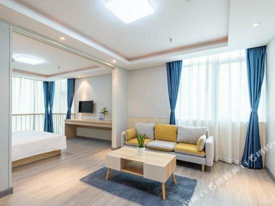 Guang Sheng International