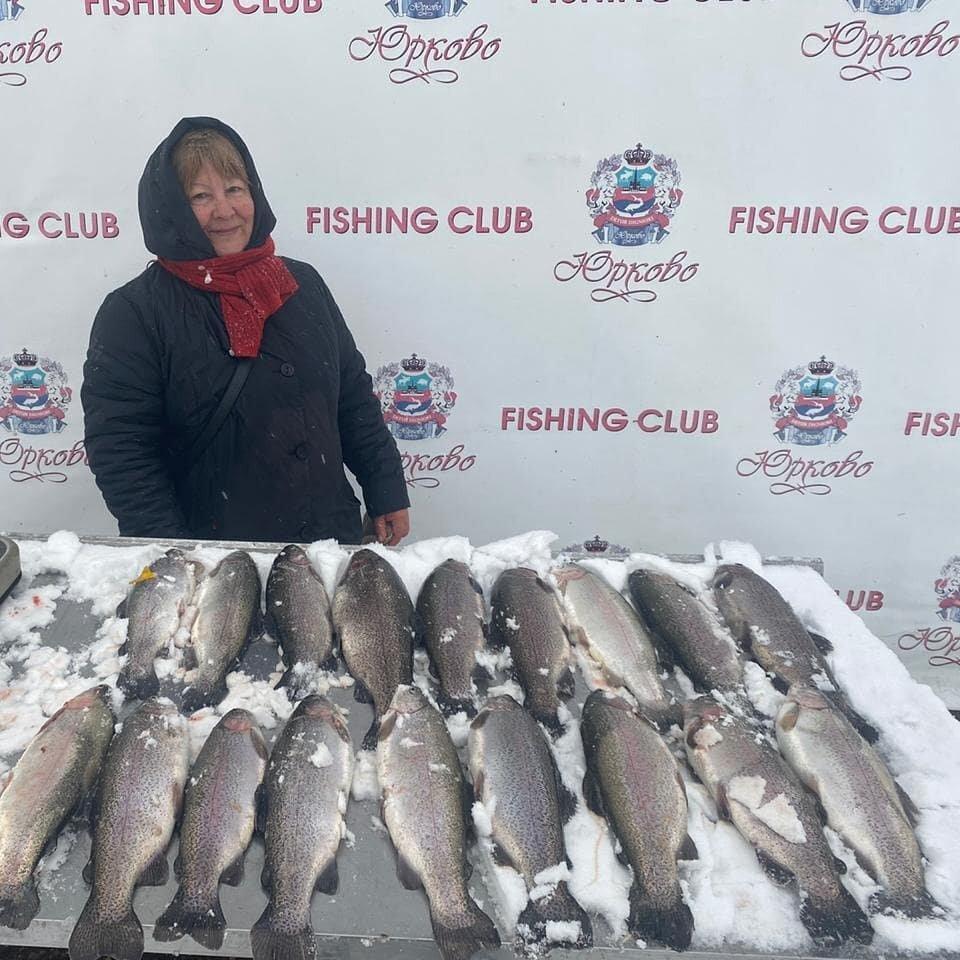 Клуб охотников и рыболовов в москве м5 ночной клуб