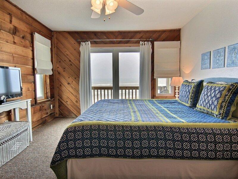 Beach Boardwalk 4br W Pool & Views 4 Bedroom Home