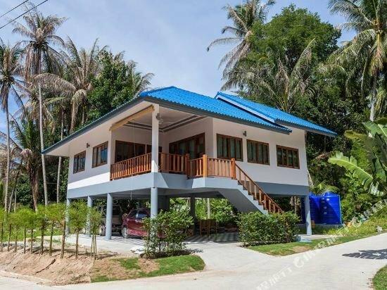 Casa Kandariya Holiday Homes