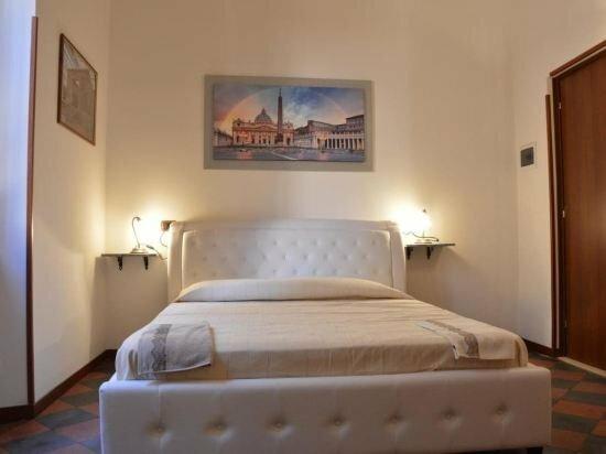 Roma sogno infinito