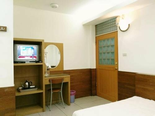 Qun Feng Hotel