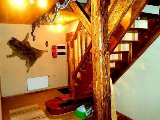Vabaduse Guesthouse