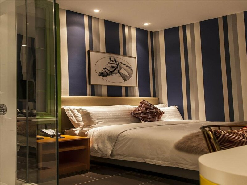 United Days Boutique Business Hotel