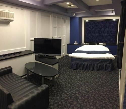 Hotel Piatt
