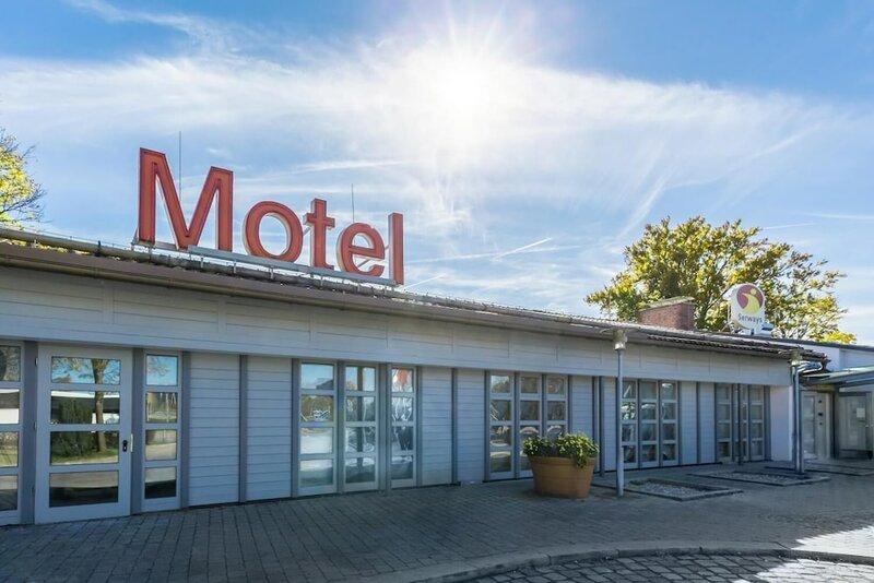 Hotel Irschenberg Süd