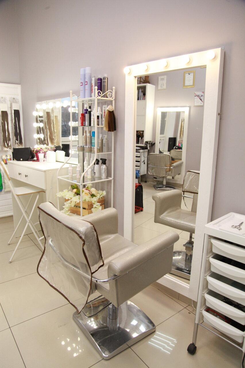 Salon Pione